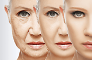 Ageless Facts Concerning Anti Aging