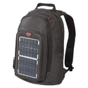 Best Solar Backpack. Powered by RebelMouse