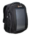 Best Solar Backpack. Powered by RebelMouse | Ve...