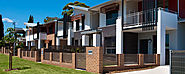 Get Your Projected Completed With the Best Construction Companies Sydney