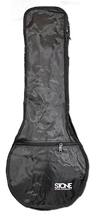 Stone Case Company STBag-5M Mandolin Gig Bag