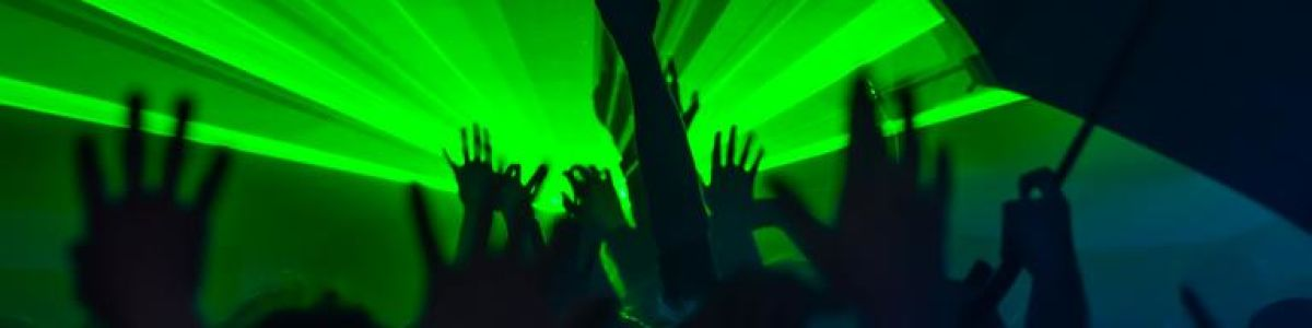 Headline for Top 5 Nightclubs in Seminyak - Dance, Dance, Dance the Night Away!