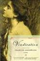 Vindication: A Novel