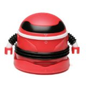 Best Self Cleaning Vacuum Robots 2013 -2014