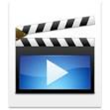 Use Video To Generate Business