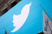 Twitter launches custom timelines, letting you choose and arrange specific tweets