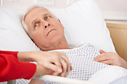 Devinity Hospice When Is the Right Time for Hospice? 3 Signs You Need Hospice Care