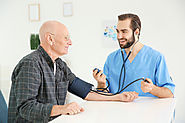 General Tips When Monitoring Your Loved Ones' Vital Signs