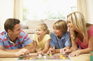 Why Should You Play Board Games with Your Kids?