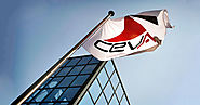 CEVA relocates its headquarters in Iberia | Logistics