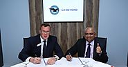 India's Alliance Air signs customised engine support agreement with Pratt & Whitney Canada | Aviation