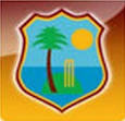 West Indies squad