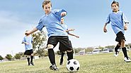 Youth sports leagues Backersfield