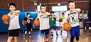 Youth Sports Program is the right platform for success of your child