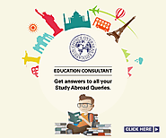 Overseas in MBBS Consultant|Foreign Education Consultants in Mumbai