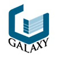 Galaxy Project, Galaxy Group - Noida Extension