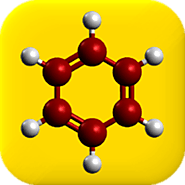 Chemical Substances: Organic & Inorganic Chemistry - (Andrey Solovyev)