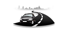 Reliable Airport Taxi Transfer in Birmingham City