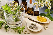 Tips For Your Naturopathic Consultation