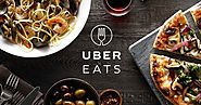 On-demand app UberEats Has Launched in Mumbai. Get the clone script and start your own UberEats TODAY! | APPDUPE