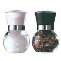 Amazon.com: Pepper Mills - Salt & Pepper