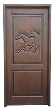 Carved Doors Manufacturers | Doors Suppliers - OP Doors