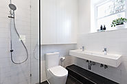 Tips for Hiring the Right Company for Bathroom Renovations