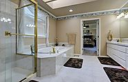 Affordable Bathroom Renovations for Best Results