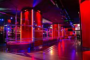 Strip Clubs Barcelona