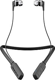 Skullcandy S2IKW-J509 Wireless Headset with Mic Price in India - Buy Skullcandy S2IKW-J509 Wireless Headset with Mic ...