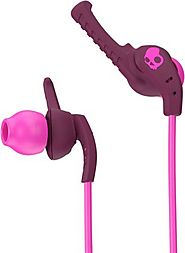 Skullcandy XT Plyo S2WIHX-449 Headset with Mic Price in India - Buy Skullcandy XT Plyo S2WIHX-449 Headset with Mic On...