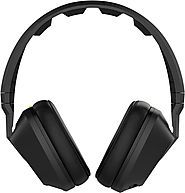 Skullcandy S6SCDZ-003 Headset with Mic Price in India - Buy Skullcandy S6SCDZ-003 Headset with Mic Online - Skullcand...