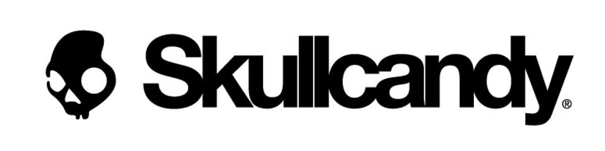 Headline for Skullcandy Headphones Collection With Lowest Price Deals