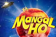 Mangal Ho Full Movie HD Download