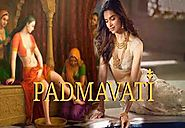 Padmavati Full Movie Download in HD Qulaity