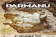 Parmanu: The Story Of Pokhran Full Movie HD Download