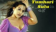 Tumhari Sulu Full Movie HD Quality Download