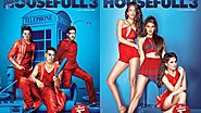 Housefull 3 Full Movie HD Download