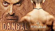 Dangal Full Movie HD Download