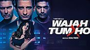 Wajah Tum Ho Full Movie HD Download