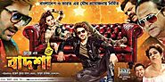 Badsha The Don Full Movie HD Download