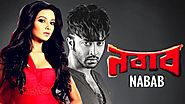 Nabab Full Movie Download In HD