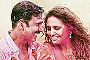 Jolly LLB 2 Hindi Full Movie Download