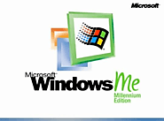 Windows ME ISO Setup Files - Windows ME Boot Disk (Download Now)