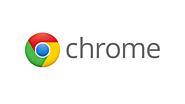 Google Chrome Download and Install - Google Chrome Help and Support