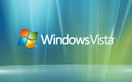 Windows Vista ISO Setup Files Free - Windows Vista ISO Download