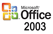Download Microsoft Office 2003 Pro Full Version in One Click
