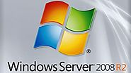 Windows Server 2008 ISO - Download and Install Windows Server 2008
