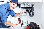 How to Find a Quality Plumber