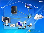 Notebookhyd is the best laptops , desktops , Servers rentals , sales and repair services in Kondapur Hyderabad. offer...
